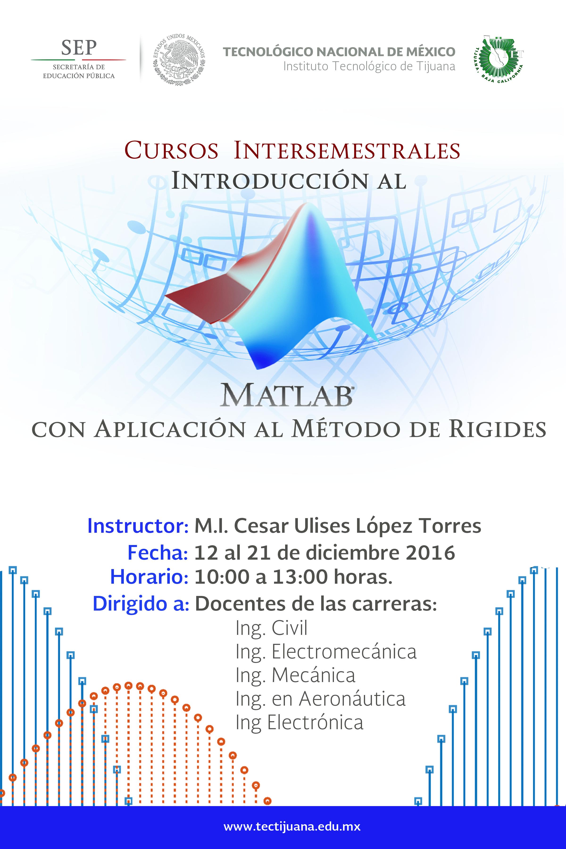 cursos-intersemestral-matlab-poster-2017