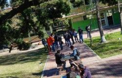 Instalaciones IT Tijuana 2016 (104)