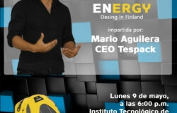 CEO negro_POSTER 2016