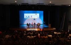CONFERENCIA DONACION DE ORGANOS 2016 (22)