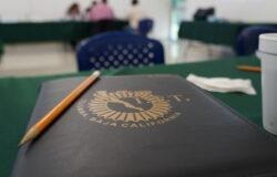CURSO CONSTRUYENDO INSTITUCIONES INTELIGENTES 2016 (12)
