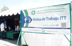 2da Feria del Empleo Tec Tijuana 2016 (1)