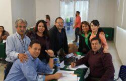 CURSO CONSTRUYENDO INSTITUCIONES INTELIGENTES 2016 (10)