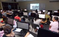 Curso CLASES INTERACTIVASD CALSS ROOM 2016 (1)