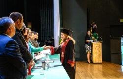 graduaciones-it-tijuana-octubre-2016-17-2