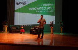 Innovatec 2016 (92)