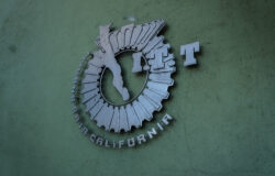 Instalaciones IT Tijuana 2016 (35)