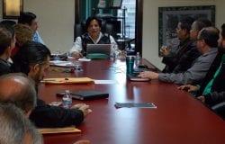 seguimiento-de-auditoria-nov-2016-3