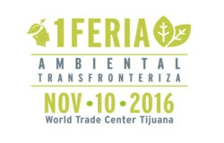 1ra-feria-ambiental-banner-2016