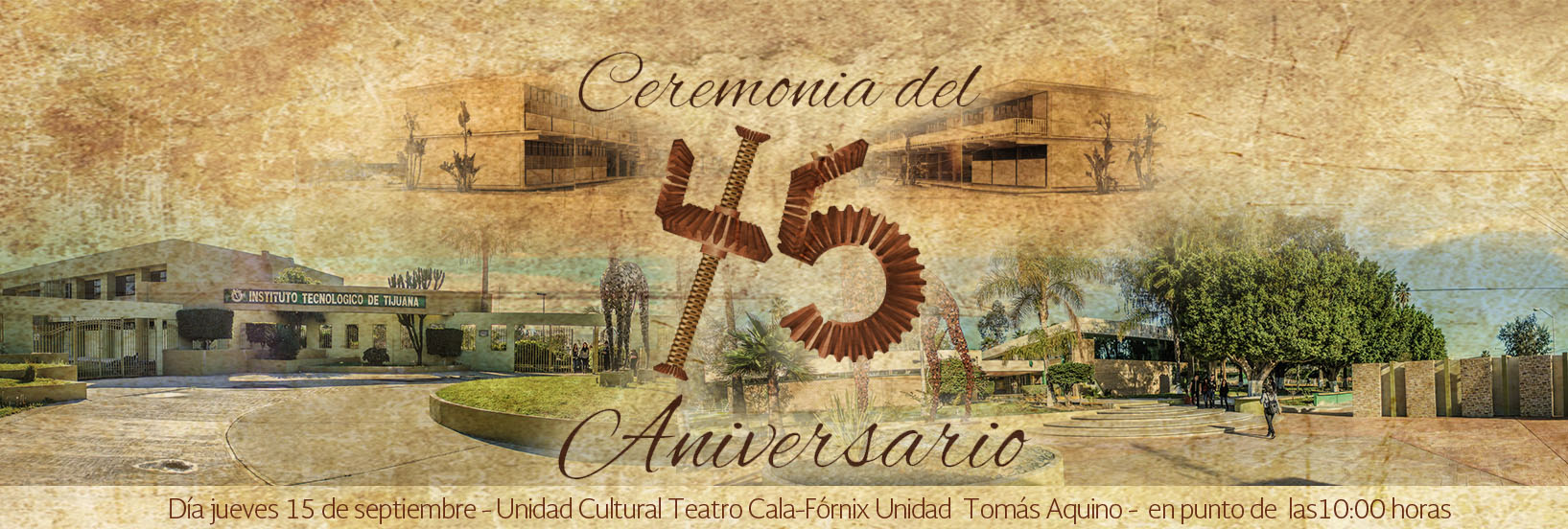 ceremonia-45-aniversario-slyder-2016-pruebas