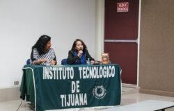 presentan-primera-obra-literaria-en-la-5ta-feria-del-libro-del-itt-ruth-vargas-4