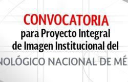 thumbnail_convocatoria-imagen-2