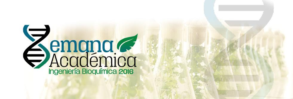 semana-academica-bioquimica-slyder-2016