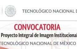 convocatoria-imagen-tecnm-2016-slyder