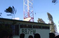 radio-tecnol-recibe-estudiantes-5