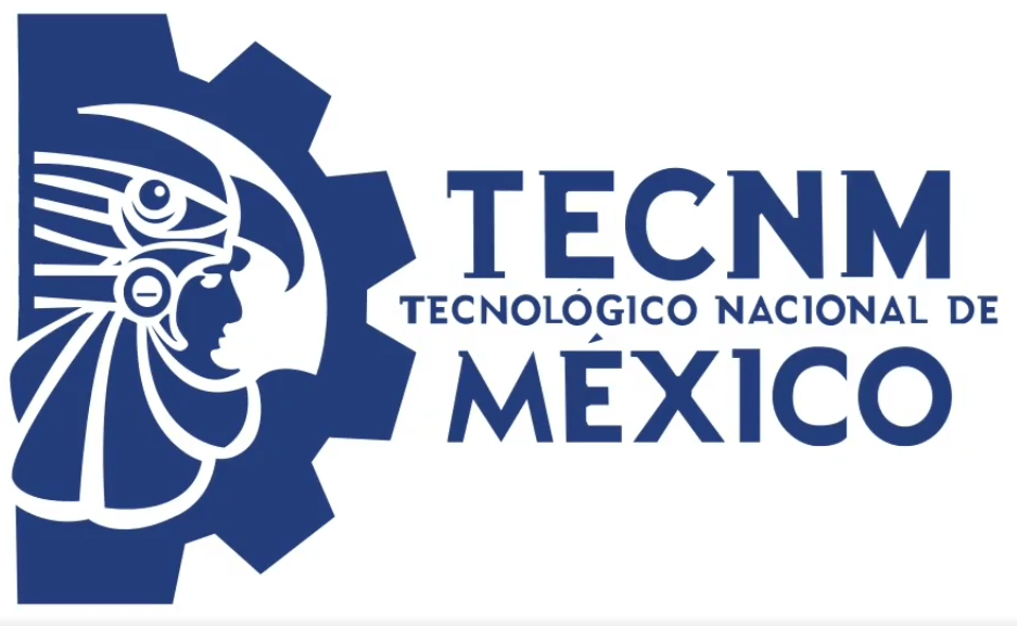 Instituto tecnol gico de tijuana convocatoria 2017 del for Convocatoria de docentes 2017