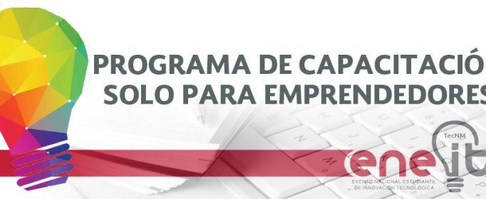 ENEIT-PROGRAMA-DE-CAPACITACION-slyder-2017