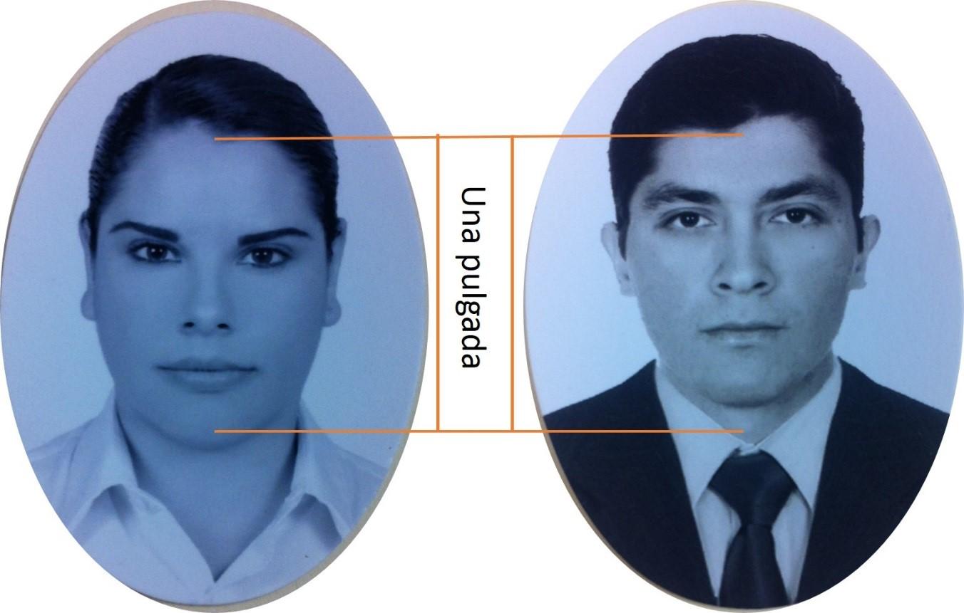 Instituto tecnol gico de tijuana servicios escolares for Karina paredes pacheco