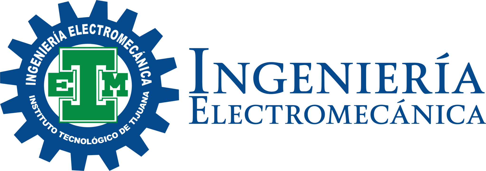 INGENIERÍA ELECTROMECÁNICA